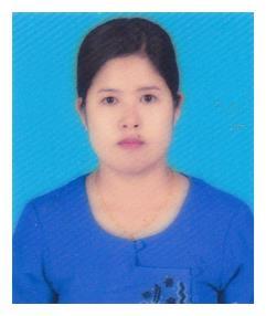 Daw Moe Moe Khaing