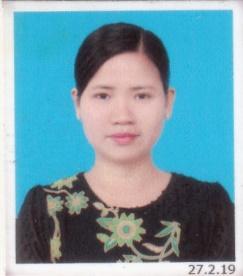 Daw Thandar Phyu