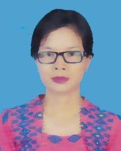 Daw Nang San Kham