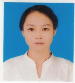 Daw Htet Myat Aung