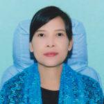 Dr. Myint Myint Htay