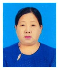 Daw M HkaNau