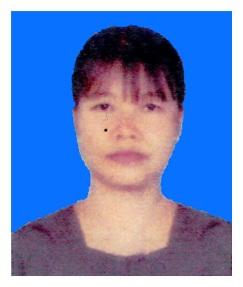Daw Khin Lay Mu