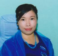 Daw Lu Bu