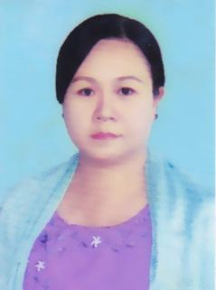 Daw Wai Hnin Ei