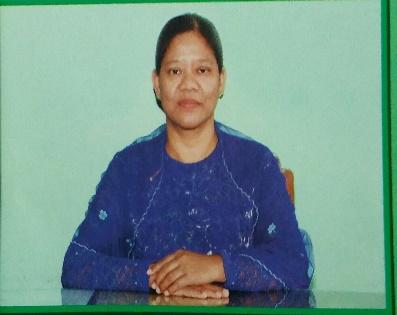Dr. San Shwe
