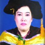 Dr. Ohn Mar Tun
