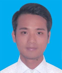 U Aung Thet Soe