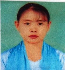 Dr. Aung Lu