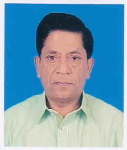 U Manoe Kumar (a) Mr. Manoj Kumar