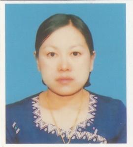 Dr Sann Moe San