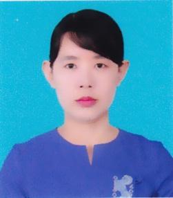 Daw Maran Ja Seng Mai