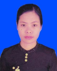 Daw Zarni Mar