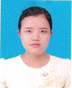 Daw Su Su Naing
