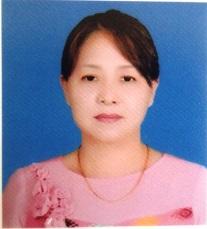 Dr. Lazat Lum Nyoi
