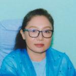 Dr Seng Nan