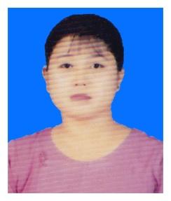 Daw M Seng Ja