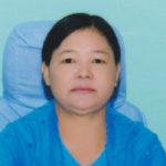 Daw Lum Nyoi
