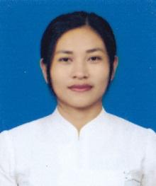 Daw Jar Phar