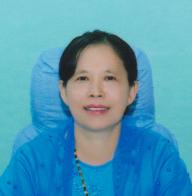 Dr Maran Hkawn Tawng
