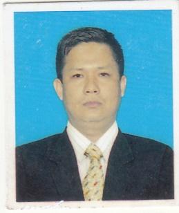 U Nyein Tun