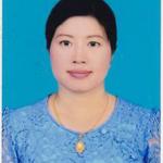 Daw Chaw Su Hlaing
