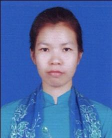 Dr. Dawt Nei Iang