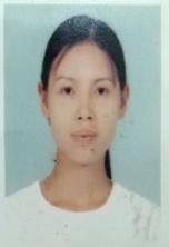 Daw Ei Ei Phyu