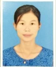 Dr. Khin Htar Win