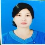 Daw Khin Mar Lwin