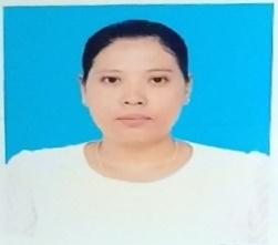 Dr. Khin Sandar Thin