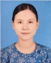 Dr. Khwar Nyo Oo