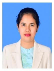 Dr. May Thu
