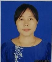 Dr. Moe Phyu Htun
