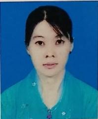 Dr. Nan Thet Mon
