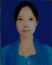 Daw Su Lae Win