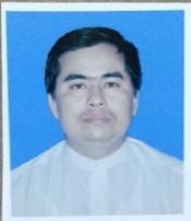 U Tai Kyaw Thu