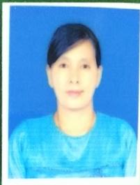 Dr. Yee Yee Htay