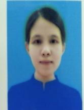 Daw Zin Mar Swe